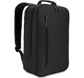 "Dell Premier Slim Backpack 15– PE1520PS –pro laptopy do15"""