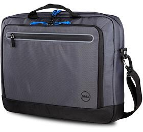 """Dell Brašna Pro Briefcase 15– PO1520C –pro laptopy do15"""""""