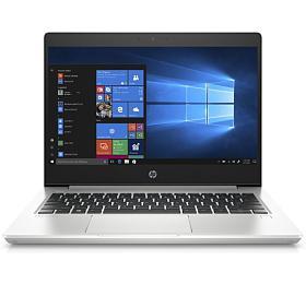 HP ProBook 430 G6i3-8145U/8GB/256GB SSD+slot 2,5' +rámeček/backlite/13.3 FHD/ Win 10Pro