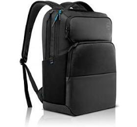"""Dell batoh Pro Backpack 15– PO1520P –pro laptopy do15"""""""