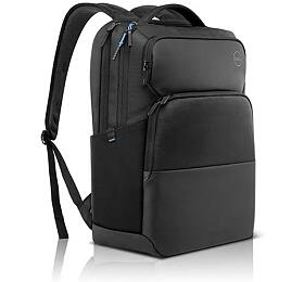 """Dell batoh Pro Backpack 17– PO1720P –pro laptopy do17"""""""