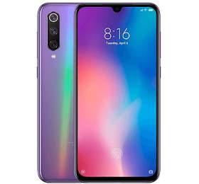 Xiaomi Mi9 6GB/128GB Violet