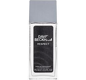 Deodorant David Beckham Respect, 75ml
