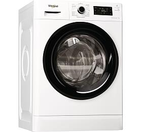 Whirlpool FWSG71283BV CS