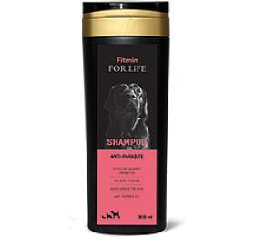 FFL Shampoo Anti-parasite Fitmin