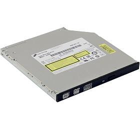 Hitachi-LG GUD0N /DVD-RW /interní /slim 9,5mm /M-Disc /SATA /černá /bulk