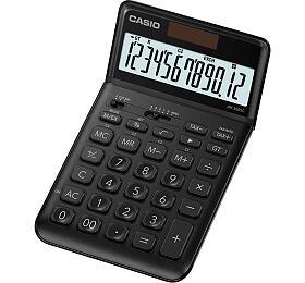 Casio JW 200SC