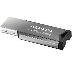 32GB ADATA UV350 USB 3.1 silver