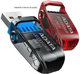 128GB ADATA UD330 USB 3.1 black