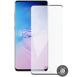 Screenshield SAMSUNG G975 Galaxy S10+ Tempered Glass protection