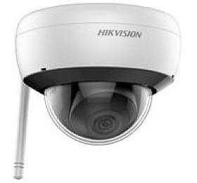 HIKVISION DS-2CD2141G1-IDW1
