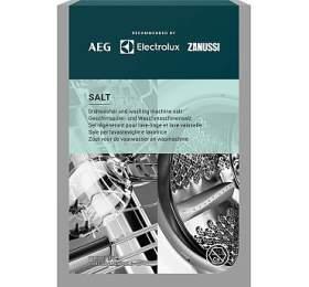 Electrolux M3GCS200