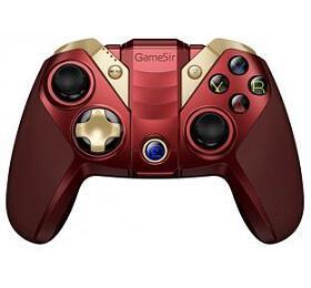 GameSir M2Gaming Controller -ovladač
