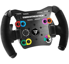 Thrustmaster Volant TMOpen Add-On, pro PC, PS5, PS4, XBOX ONE, Xbox Series X