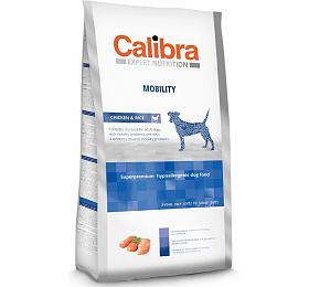 Calibra Dog ENMobility 12kg