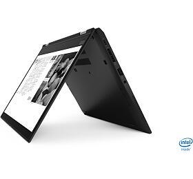 TP X390 Yoga 13.3F/i7-8565U/16GB/512/LTE/F/W10P