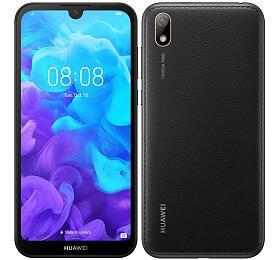 Huawei Y52019 2GB/16GB Dual SIM