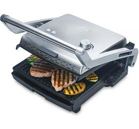 SOLIS 979.47 Grill &More