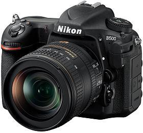 NIKON D500 +16-80 f/2.8-4E EDVR