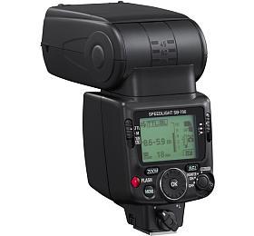 Nikon SB-700 zábleskové světlo