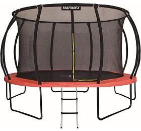 Marimex Premium 457 cm GSD