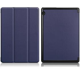 Flipové Pouzdro pro Huawei MediaPad T310 Blue