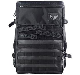 "ASUS batoh BP2700T TUF pro 15""-17,3"" notebooky, černý"