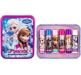 Balzám narty Lip Smacker Disney Frozen, 4ml