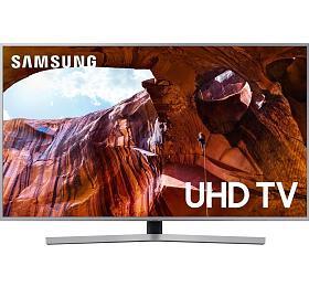 Samsung UE55RU7452