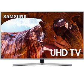 Samsung UE65RU7452