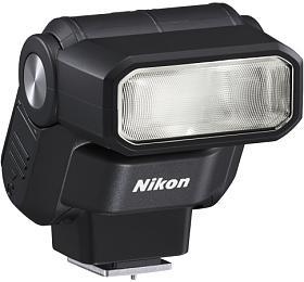 Nikon SB-300 zábleskové světlo