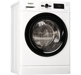 Whirlpool FWSG61283BV EE