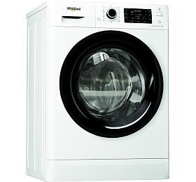 Whirlpool FWSD81283BV EE