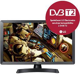 LG LED 28TL510V-HD ready,DVB-T2