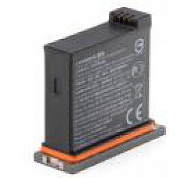 DJI Osmo Action -LiPo akumulátor 1300mAh