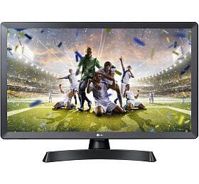 LG LED 28TL510S-HD ready,DVB-T2