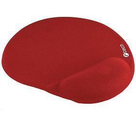 C-TECH MPG-03, červená, 240x220mm