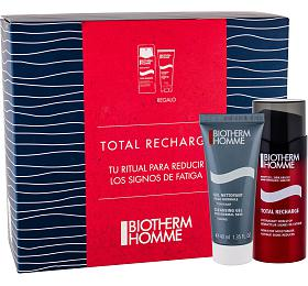 Biotherm Homme Total Recharge, 50 ml