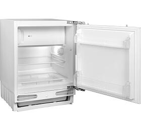 Concept LV4660 Vestavná chladnička smrazničkou Tabletop
