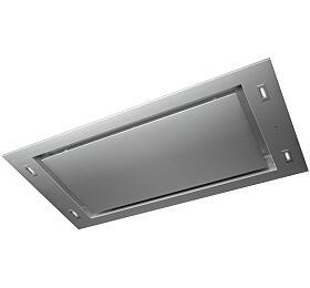 AirForce F88 TLC Flat 120 X