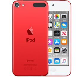 iPod touch 256GB -PRODUCT(RED)