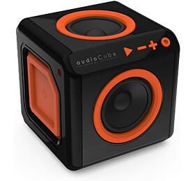 Reproduktor Bluetooth AUDIOCUBE ALLOCACOC