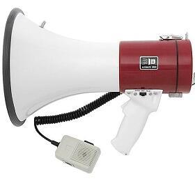 BLOW MP-1512 + odnímatelný mikrofon