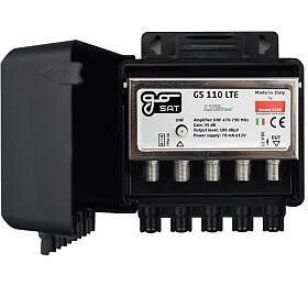 GoSat GS110LTE