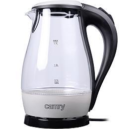 Camry CR1251