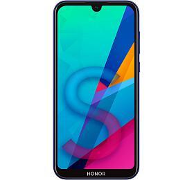 Honor 8S 32GB Dual Sim Blue