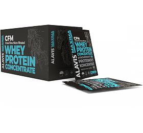 ALAVIS Maxima Protein 30g