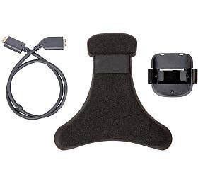 HTC Wireless Adaptor Clip for VIVE Pro