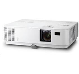NEC Projektor LCD MC332W WXGA