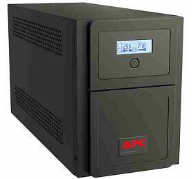 APC Easy UPS SMV 750VA